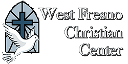 West Fresno Christian Center
